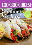 Cookbook Digest - Digital Magazine