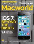 Macworld - Digital Magazine