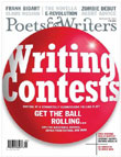 Poets & Writers - Digital Magazine