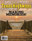 Texas Highways - Digital Magazine