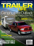 Trailer Life - Digital Magazine