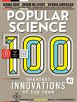 Popular Science - Digital Magazine