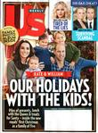 US Weekly - Digital Magazine