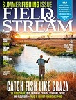 Field & Stream - Digital Magazine
