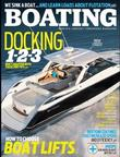 Boating - Digital Magazine