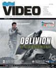 Digital Video - Digital Magazine