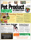 Pet Product News - Digital Magazine