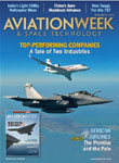 Aviation Week & Space Tech - Digital Magazine