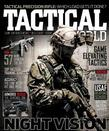Tactical World - Digital Magazine