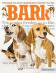 Bark Magazine- Digital Magazine