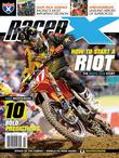 Racer X Illustrated - Digital Magazine