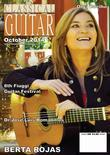 Classical Guitar - Digital Magazine