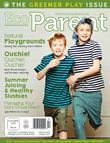 Ecoparent - Digital Magazine