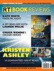 RT Book Reviews - Digital Magazine