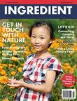 Ingredient - Digital Magazine