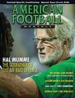 American Football Monthly - Digital Magazine