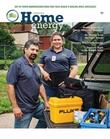 Home Energy - Digital Magazine