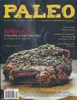 Paleo Magazine - Digital Magazine