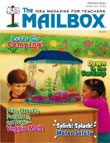 Mailbox Preschool - Digital Magazine