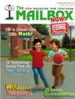Mailbox Kindergarten - Digital Magazine