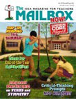 Mailbox Intermediate - Digital Magazine