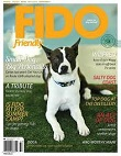 Fido Friendly - Digital Magazine