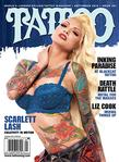 Tattoo - Digital Magazine