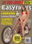 Easyriders - Digital Magazine