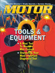 Motor Magazine - Digital Magazine