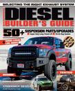 Ultimate Diesel Builder's Guide - Digital Magazine