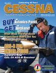 Cessna Owner - Digital Magazine