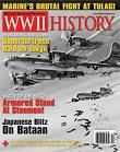 WWII History - Print and Digital Magazine
