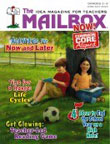 Mailbox Primary Grades 2-3 - Digital Magazine