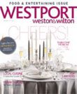 Westport Magazine - Digital Magazine