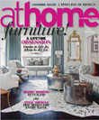 At Home in Fairfield County - Digital Magazine
