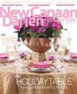 New Canaan Darien - Digital Magazine