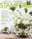 Stamford Magazine - Digital Magazine