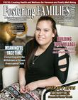 Fostering Families Today - Digital Magazine