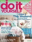 Do It Yourself - Digital Magazine