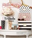 Stationary Trends - Digital Magazine